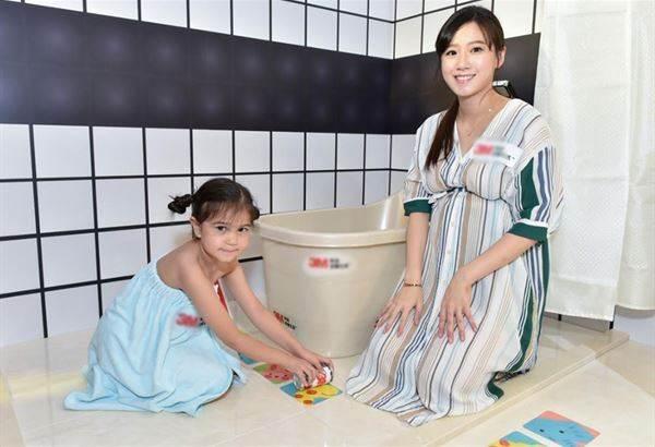 浴室滑倒傷害大於一般跌倒!防滑4招杜絕漏洞