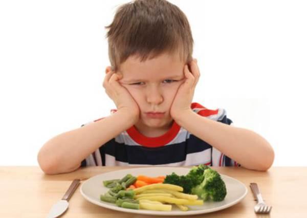 討厭茄子就會一輩子不吃嗎?教你面對討厭的東西時,從接受到喜歡的2招終極心法