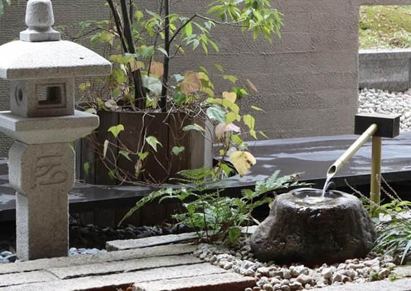 住宿就能免費泡湯會不會太佛心!網友推薦京都浴場住宿總整理,可以安心逛到鐵腿了!