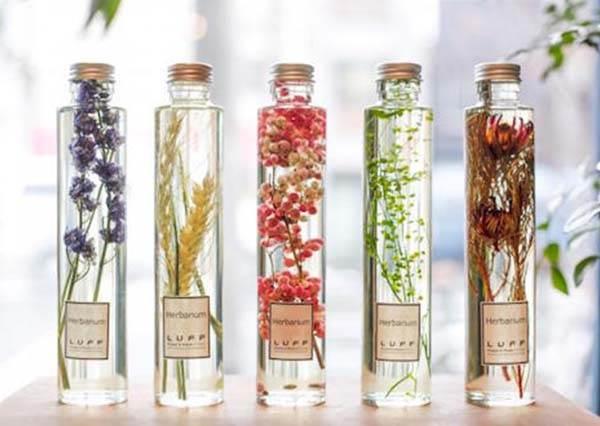 隱藏版「渡邊直美杯緣子」收集到沒?日系療癒小物TOP 9,讓喝水變浪漫的彩虹玻璃杯必敗啊!