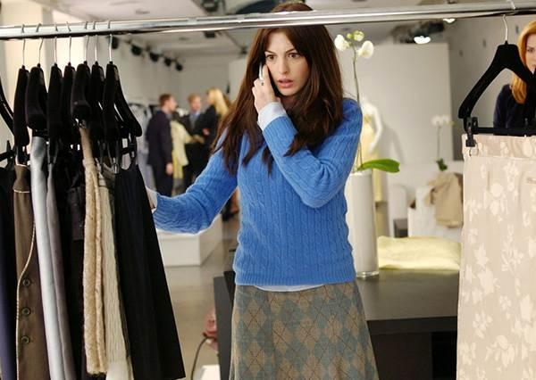 吼~每天都在衣櫃前站好久?日本插畫家教妳用百搭單品,穿出12款讚數爆表時尚街拍風!