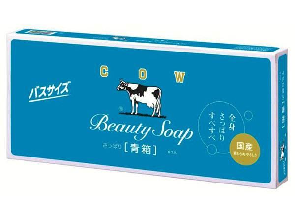 絕對要從年初買到年尾!日本「必買藥妝」30選,連參考價格和中日文對照都附上了♡