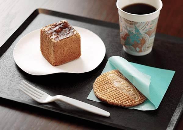 不管鹹食甜點都好想吃♡上野「必吃美食」15選,燒肉名店吃到飽300元有找排隊也甘願!