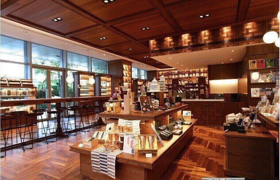 """全球最美書店在台灣!4間適合假日耍廢放鬆的""""複合式書店"""", 華麗or懷舊風一次滿足"""