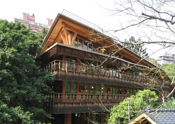 變冷+下雨=在家長香菇?台北6大「室內約會好去處」,不管是當假文青還是瘦身都行!