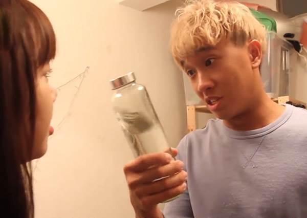 一天不喝珍奶就好難受?帶你一窺飲料消失的世界