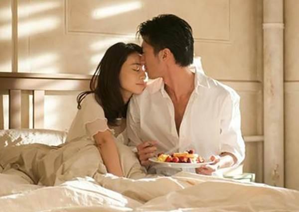 除了大冰奶,這些也都是地雷!早餐店7大NG食物要小心,杏仁漿喝多了不一定好啊?!