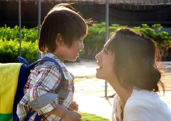 一聽到小孩頂嘴就玻璃心碎?「媽媽失控指數」大檢測,不管多生氣這4種罵法絕對NG啊!