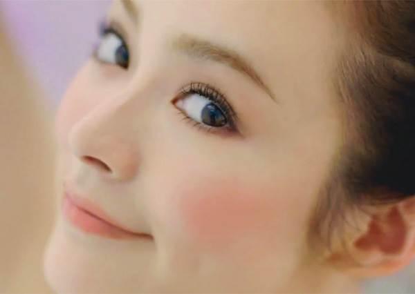 女孩的共同困擾「眉毛真的好難畫」!簡單4步修眉法,黃金比例對了畫眉就輕鬆了♪