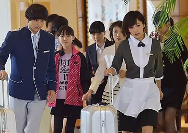 來京都就是要住超有FU的日式旅館啊?1個原因告訴你為什麼選「普通飯店」才是正解
