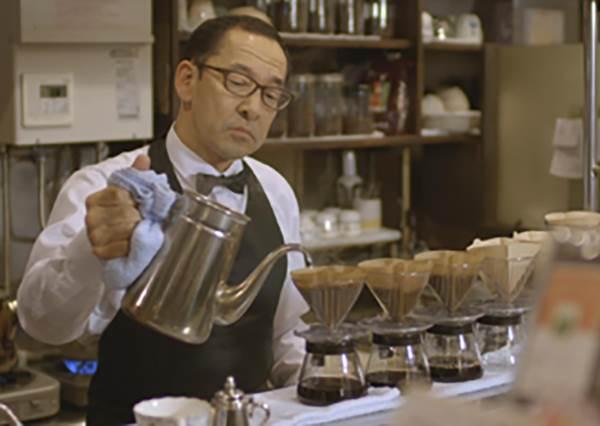 餐點好吃程度不輸餐廳?!想感受道地京都風味就別再去咖啡店啦,「喫茶店」才是你的首選!