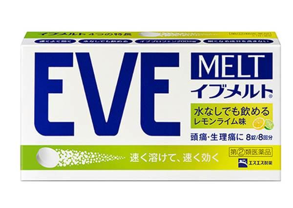 跟追劇的熊貓眼說掰掰~日本人也偷囤貨的「必買藥妝品」TOP 10,下次別再只買小花眼藥水啦!