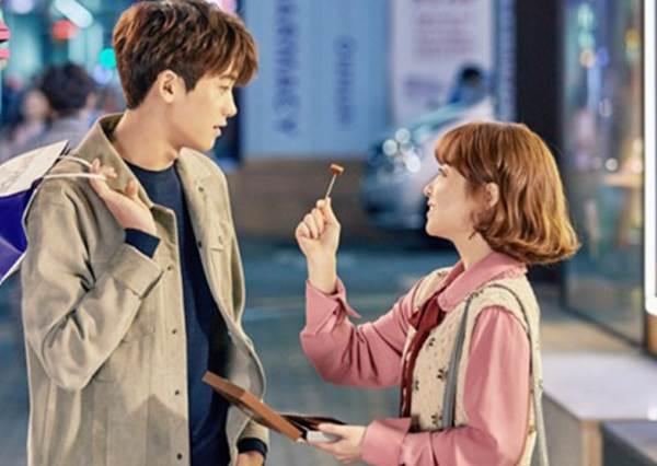 情人節送巧克力很NG?!沒有先知道這3件事,就別想跟韓國歐爸談戀愛!!