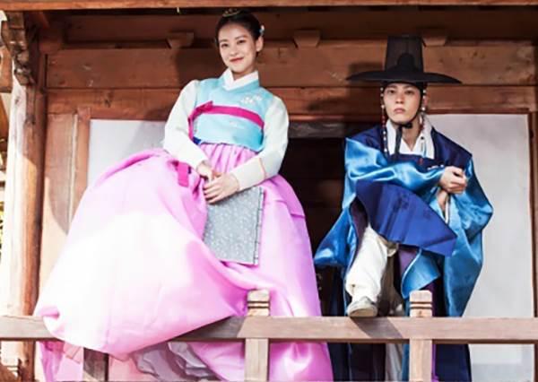 下次就去首爾跨年吧!在韓國過年必知的3件事,看到韓國人的新年目標絕對會罪惡到想躲起來?