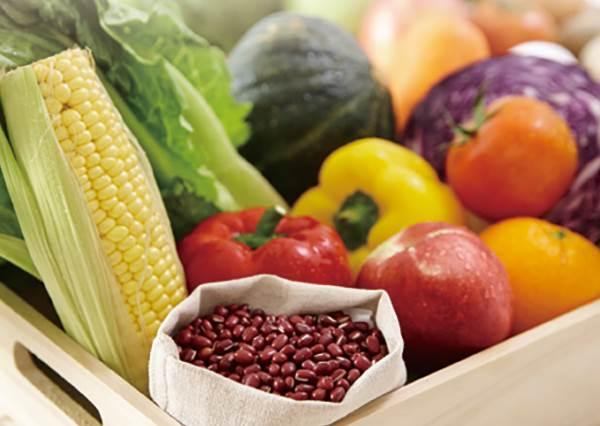 想回春3類食物要少碰!搞懂「3不1要」,不但降低體脂肪,體內的年輕基因也全醒來啦!
