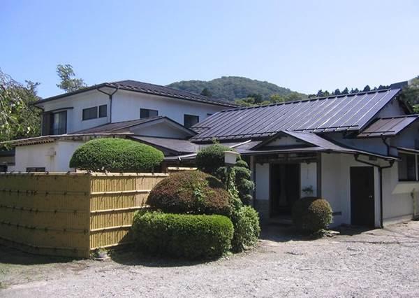 箱根溫泉住宿 從平價到高級享受,10間箱根住宿任你挑!