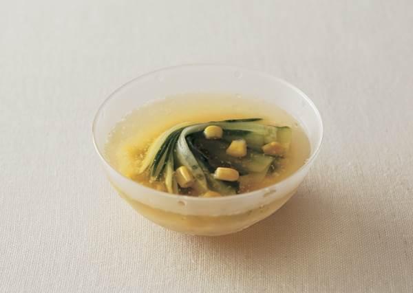 5分鐘搞定!教你做日本最強「排毒味噌湯」,清爽又醒腦,趕跑全身的懶惰蟲!