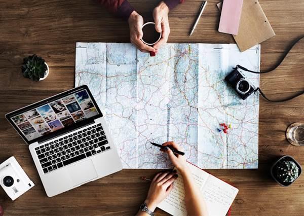 【澳門】旅遊實用資訊,簽證|交通|景點|美食|旅遊會話
