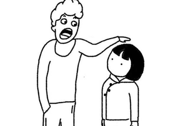 凍齡神技讓歪國人媽媽、阿嬤傻傻分不清?!9件中西文化趣味大不同,一雙筷子吃天下我華人我驕傲啊~