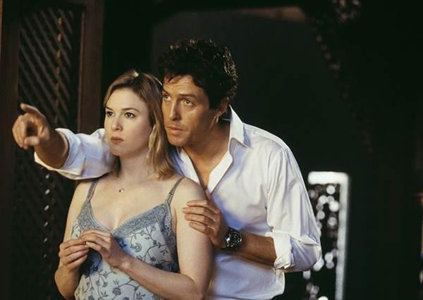 那些電影教我的事:喜歡你的人,想要你的現在;愛你的人,給你的是未來。