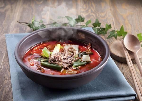 原來這些食物在韓國要懂得在不同場合/節日吃?!尤其第5個超容易被路人投射奇怪眼神