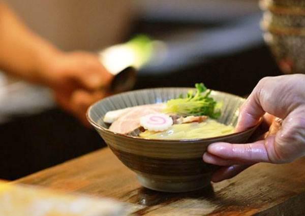 米其林3星到平價小吃通通有✩連當地人都愛的「奈良美食」全攻略,餵完鹿鹿也要餵飽自己才行啊!