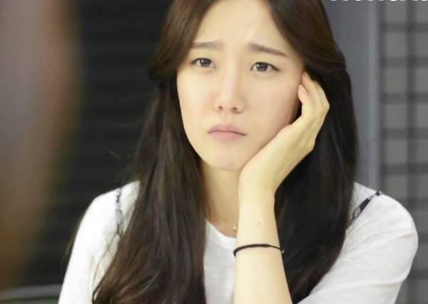 美貌確認法!韓國女生從這幾句話來確認別人眼中的自己漂不漂亮