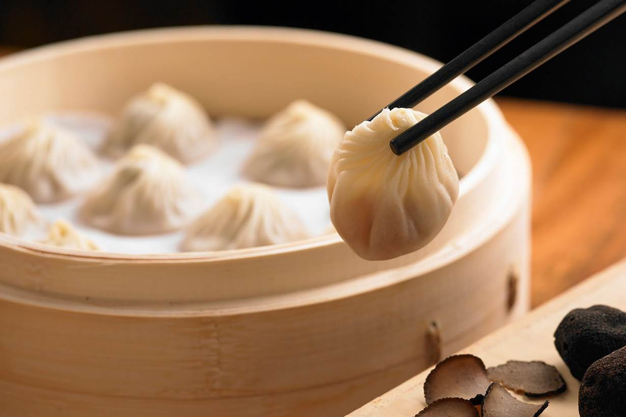 媽我上新聞了啦!米其林推薦《高CP台北美食Top36》,身為在地人的你怎麼能沒吃過!