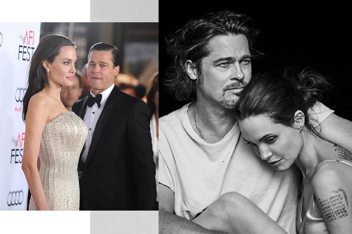 天沒那麼容易塌!「失戀的3大好處」才是妳該知道的~找對方法撐過低潮期就能變身萬人迷!