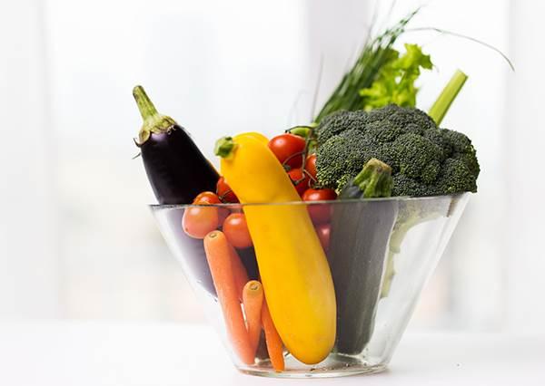 你也是三餐都在外的「老外」嗎?想要在外飲食也健康,這2個小Tips先搞懂就沒問題