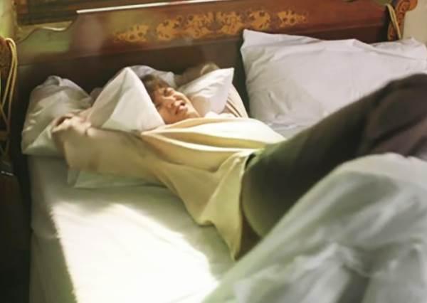 晚上睡得好不好,原來起床時就決定了?!多曬幾下「清晨的太陽」,讓你能比平常睡得更沉更香甜!