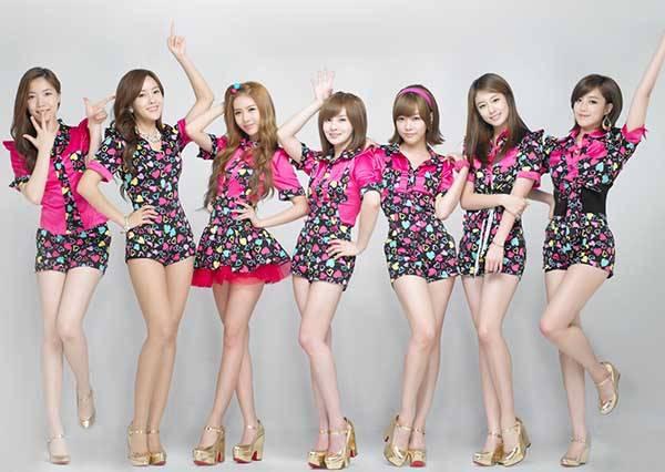 不但好吃還能瘦? 難怪韓國名模全在瘋這個!