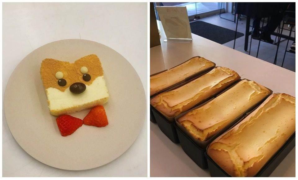 韓網友狂推「沒吃到妳就白活惹!」首爾4家『動物造型甜點』可愛不用錢,萌度破表到無法計算啦