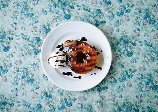 用煎的竟然更好吃?!你絕對沒試過的「木瓜新奇吃法」,10分鐘上桌,吃完順便讓皮膚美上一階!