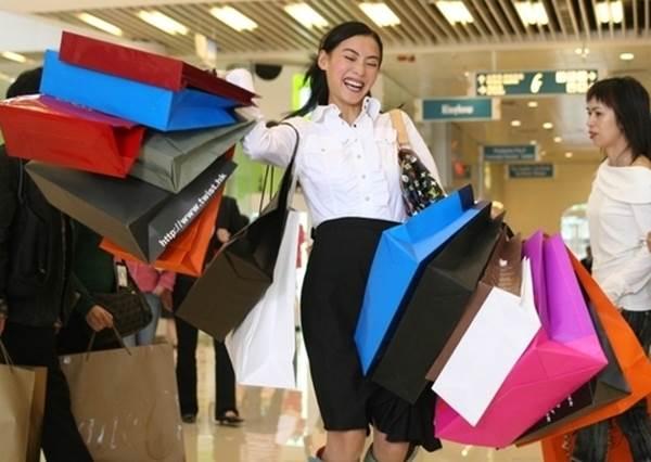 不怕戶頭見底,隨時都有錢能血拚的2個儲蓄撇步:優先用現金來搶便宜!買東西前先存到購物金!