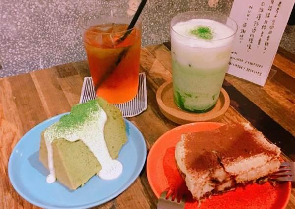來這裡放空很可以!特搜台北6間超有味道的老宅咖啡廳,第4間是一不小心來到了上海吧!