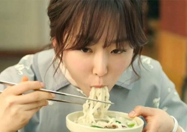 想瘦身卻不知道怎麼吃?「4招」飲食法讓妳瘦得無負擔,不用只吃沒有味道的青菜&水煮雞肉了!