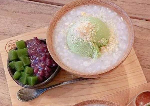 【超熱門!】台南隱藏版美食,IG都被洗版啦