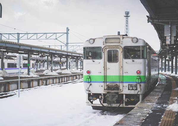 【日本】北海道JR Pass交通攻略,省錢玩札幌、小樽、函館、美瑛、富良野,北海道鐵路周遊券自由行交通攻略(內附北海道JR Pass使用方式、使用範圍、常見問題