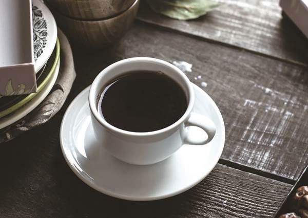 咖啡中毒者快筆記!能讓手沖咖啡更好喝的5個小秘密,學完讓你不會想再隨便買外面貴桑桑的咖啡啦!