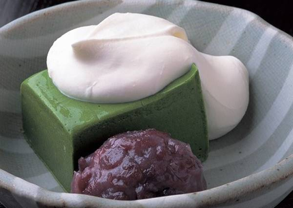 想吃!把東京各大甜點店打趴的洋式伴手禮,驚人魅力讓日本人都招架不住