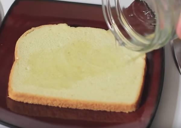 不要再只會「吃醋」了,因為醋還有這10種另類用法,尤其是第6種超實用!
