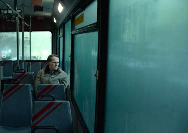 那些電影教我的事:我不是孤僻,只是我不善表達那顆渴望被理解的心。