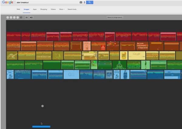 Google真的是大神,除了找資料它還有這6種很少人知道的聰明用法!