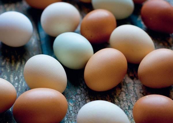 水煮蛋想要殼好剝,就只能煮㊙分鐘!(一秒也不能差)