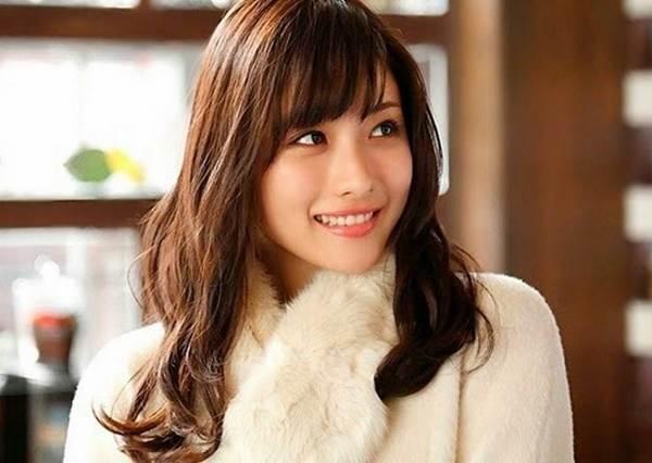 眉毛稀疏在韓國反而吃香?解析東方各國美人的臉部特徵,原來日本「美人」和「美女」的標準不一樣?