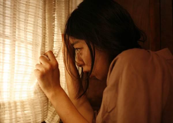 最近常覺得身心疲累?惡夢會告訴你原因!透過4個問題,幫你判斷這個惡夢有什麼意義