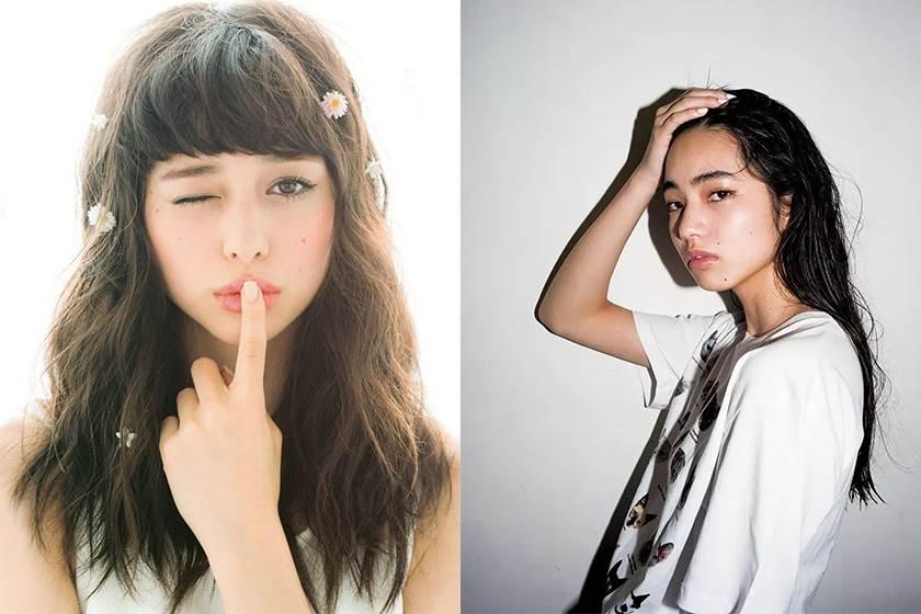 夾一夾就變捲了!?《日本女生瀏海不塌的秘密》就在睫毛夾,步驟簡單到看一次就能上手!
