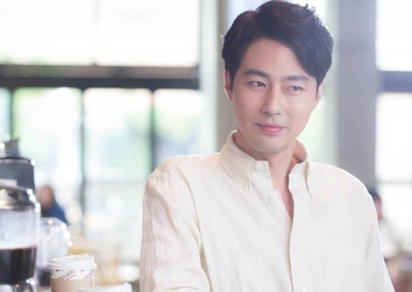 盤點韓國的國民系列明星,第6個完全想向他膜拜啊!