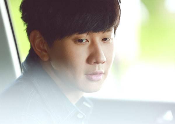 林俊傑JJ跟張榕容、黎明同台飆戲,感覺竟然是心碎了?